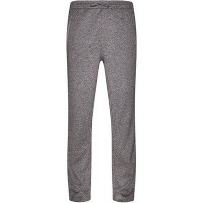 Hugo Boss, Pantalón de chandal Grau, Größe: L | HUGO BOSS SALE
