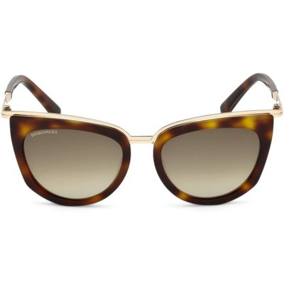 Sungles - Dq0290 Dsquared2 | DSQUARED2 SALE