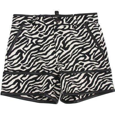 Shorts Dsquared2 | DSQUARED2 SALE