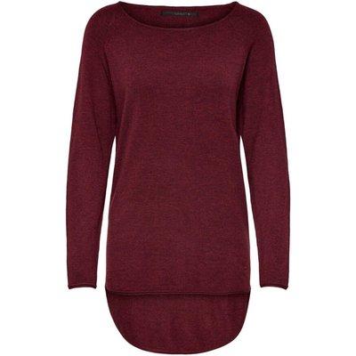 Only, Knitwear Braun, Größe: XS | ONLY SALE