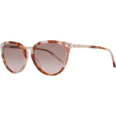 Sunglasses Michael Kors | MICHAEL KORS SALE