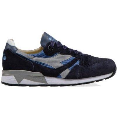 Diadora, N9000 Sneakers Blau, unisex, Größe: 46   DIADORA SALE
