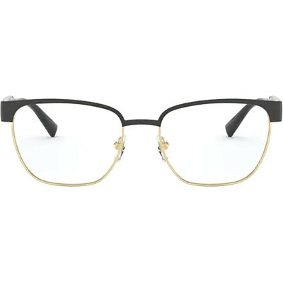 Versace, Glasses Ve1264 1436 Schwarz, Größe: 54   VERSACE SALE