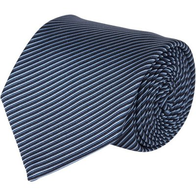 Striped Tie Tom Ford | TOM FORD SALE