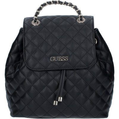 Hwvg7970320 Backpack Guess   GUESS SALE