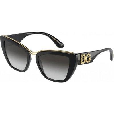 Sunglasses Dg6144 Dolce & Gabbana | DOLCE & GABBANA SALE