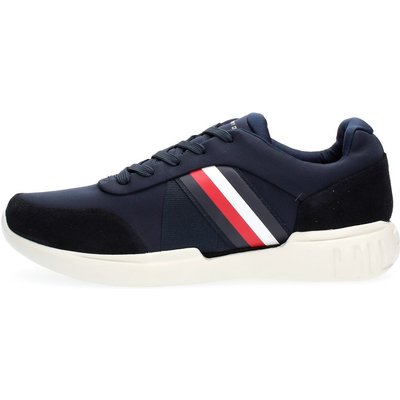 Sneakers Midnight Tommy Hilfiger | TOMMY HILFIGER SALE