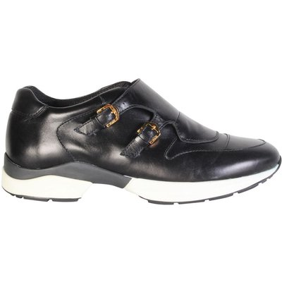 Richelieu Sneakers Tod's | TOD'S SALE