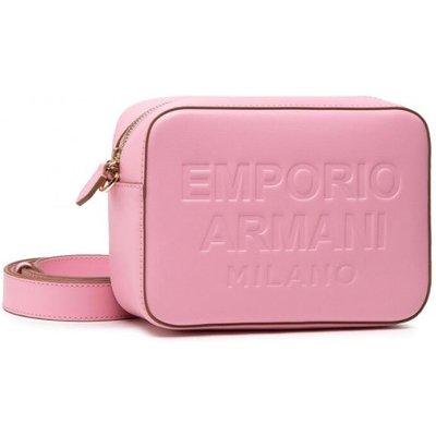 Emporio Armani, bag Pink, Größe: One size | EMPORIO ARMANI SALE
