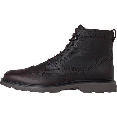 Stiefel Hogan |  SALE