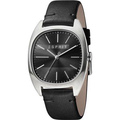 Watch Es1G038L0025 Esprit | ESPRIT SALE