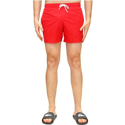 Costume Shorts Lacoste | LACOSTE SALE