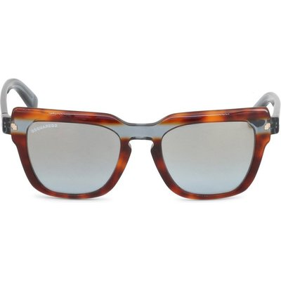 Sunglasses- Dq0285 Dsquared2 | DSQUARED2 SALE