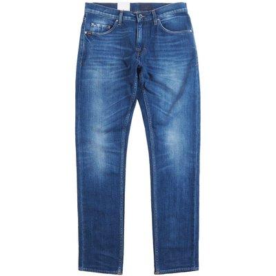 Pistolero Jeans Tiger of Sweden   TIGER OF SWEDEN SALE