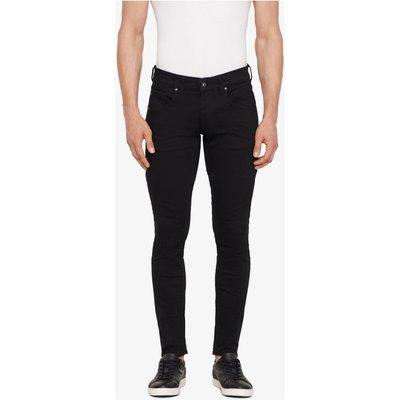 W65335002Z Slim jeans Tiger of Sweden   TIGER OF SWEDEN SALE