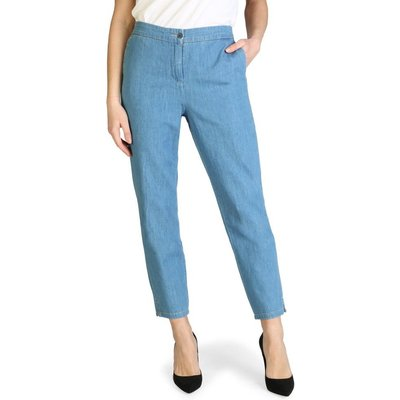 3Zyp11_Y2Gcz Trousers Armani Exchange | ARMANI EXCHANGE SALE