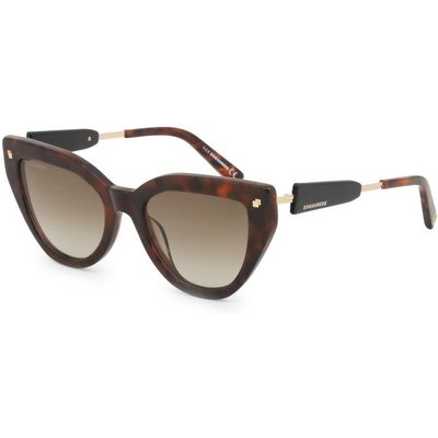 Sunglasses Dq0308 Dsquared2 | DSQUARED2 SALE