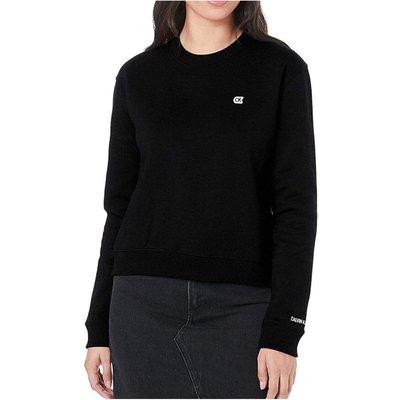 Sweater Calvin Klein   CALVIN KLEIN SALE