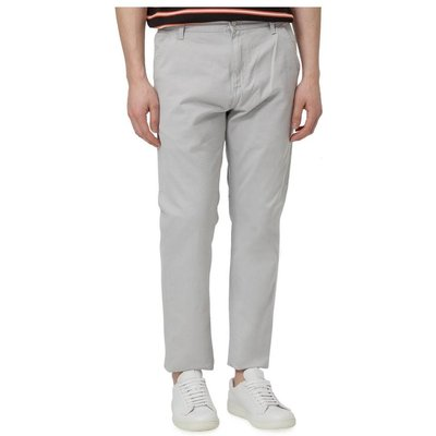Carhartt Wip, Ruck Single Knee trousers Grau, Größe: W34 | CARHARTT SALE