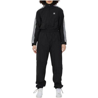 Adidas, Dress Schwarz, Größe: 46 | ADIDAS SALE
