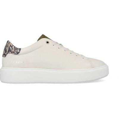 Low Top Sneakers 252506 Ted Baker   TED BAKER SALE