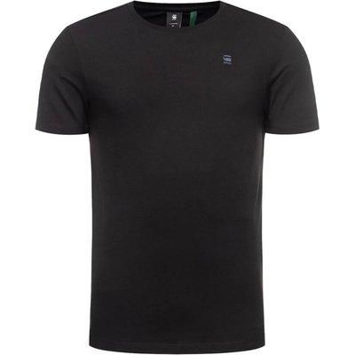 G-star, T-shirt Schwarz, Größe: S   G-STAR SALE