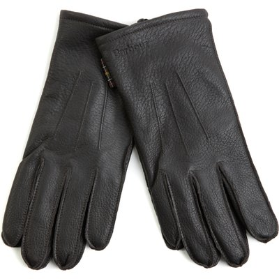 Gloves Barbour | BARBOUR SALE