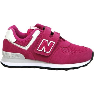 Sneakers New Balance | NEW BALANCE SALE