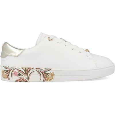 Low Top Sneakers 249634 Ted Baker   TED BAKER SALE