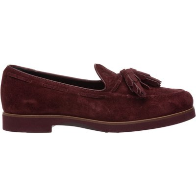 shoes Tod's | TOD'S SALE