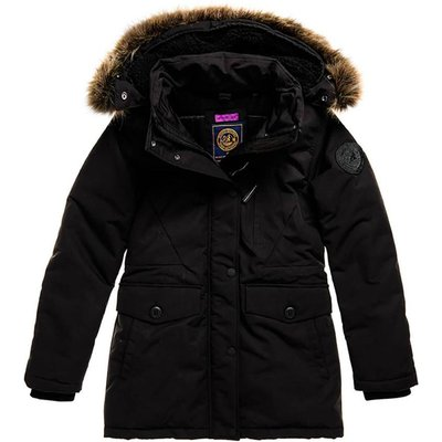Parka Everest Superdry | SUPERDRY SALE