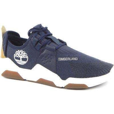Sneakers Timberland   TIMBERLAND SALE