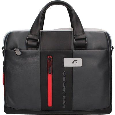 Business Bags Piquadro | PIQUADRO SALE