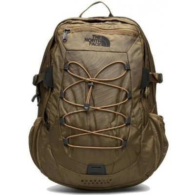 The North Face, backpack Borealis Classic Nf00Cf9Cz06 Braun, unisex, Größe: One size | THE NORTH FACE SALE