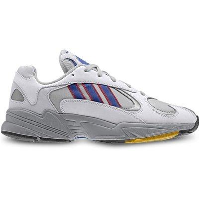Adidas, Yung Grau, Größe: 46 | ADIDAS SALE
