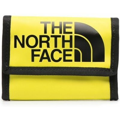 The North Face, Wallet Gelb, Größe: One size | THE NORTH FACE SALE