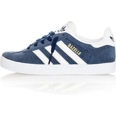 Sneakers Gazelle C By9162 Adidas | ADIDAS SALE