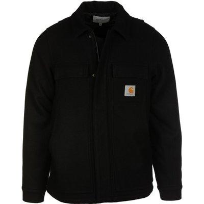 Carhartt Wip, Coat Blau, Größe: XL | CARHARTT SALE