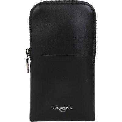 Dolce & Gabbana, I-Tech Schwarz, Größe: One size | DOLCE & GABBANA SALE
