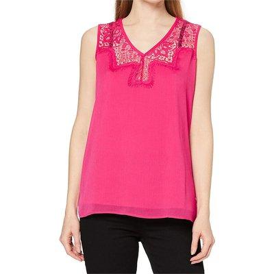 Guess, Top Pink, Größe: S | GUESS SALE