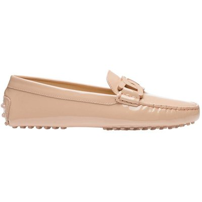 Loafers Tod's | TOD'S SALE