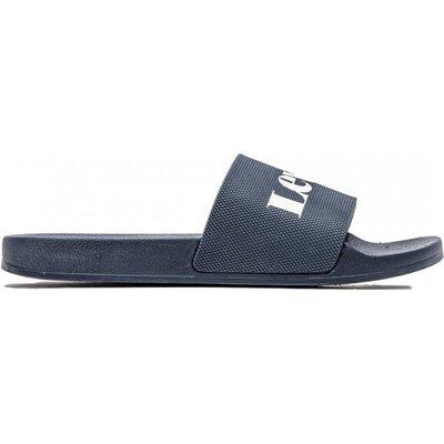 Levi's, flip flops Blau, Größe: 45 | LEVI'S SALE