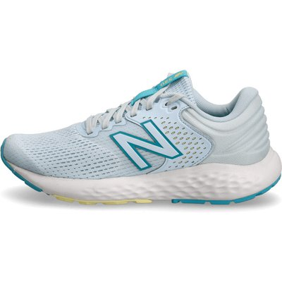 W520Ly7 Sneakers New Balance | NEW BALANCE SALE