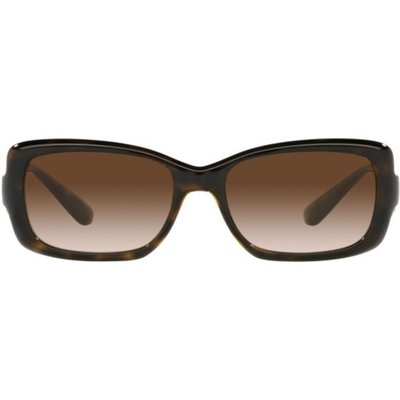 Dolce & Gabbana, Sunglasses 6152 502/13 Braun, Größe: 54   DOLCE & GABBANA SALE