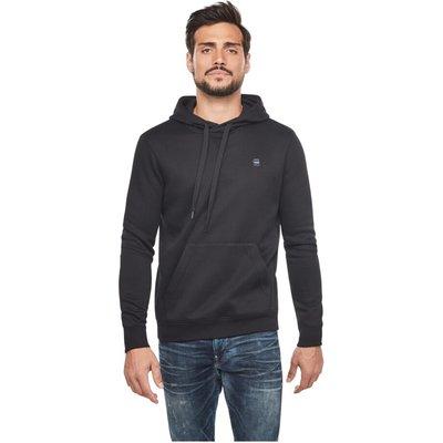 Basic Hooded Sweater G-star   G-STAR SALE