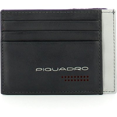 Urban credit card holder Piquadro | PIQUADRO SALE