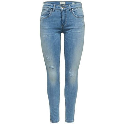 Only, Jeans Blau, Größe: W32 L30 | ONLY SALE