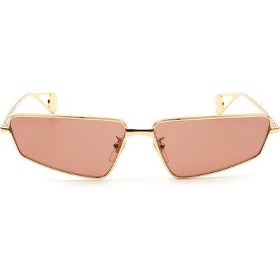 Sonnenbrille Gucci | GUCCI SALE