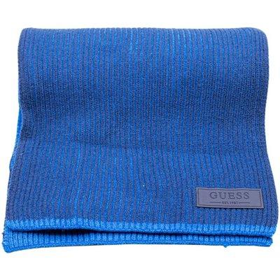 Guess, Scarf Blau, Größe: One size | GUESS SALE