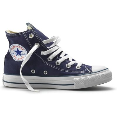 All Stars High sneakers Converse   CONVERSE SALE